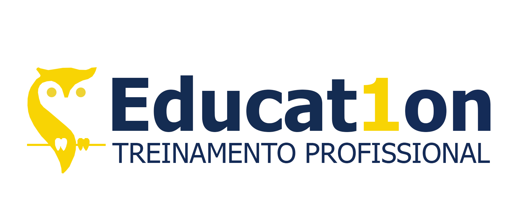 Educat1on